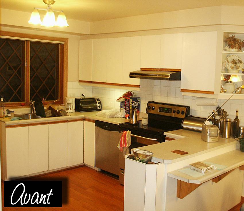 r novation d capage et fabrication d 39 armoires et comptoirs cuisine et de salle de bain. Black Bedroom Furniture Sets. Home Design Ideas